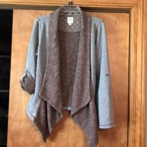 dylan Sweaters - Ladies boutique cardigan sweater